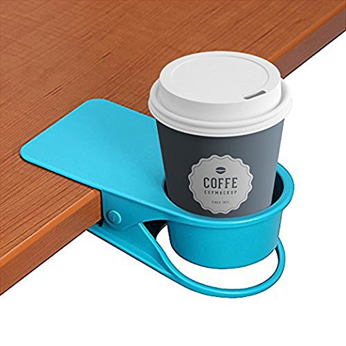 Shindel-Drinking-Cup-Holder-Clip